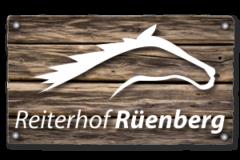 Reiterhof Rüenberg